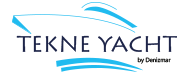 Tekneyacht.com | Absolute, Sea Ray, Galeon, Boston, Whaler, Dreamline Tekne ve Motoryat Satışı